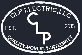 CLP Electric LLC